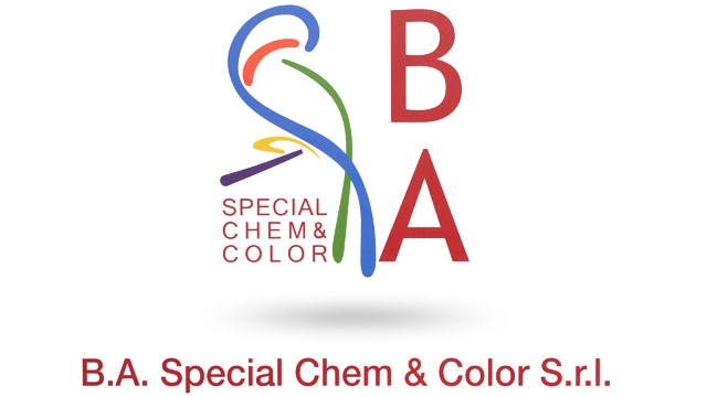 B.A. Special Chem & Color